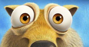ice_age_squirrels_eyes_499920-768x432